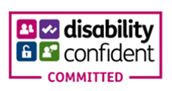 Disability Confidential